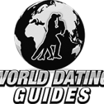 worlddatingguides.com