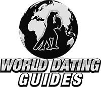 WorldDatingGuides