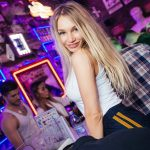 Best Places To Meet Girls In Saint Petersburg & Dating Guide