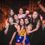 Best Places To Meet Girls In Jakarta & Dating Guide