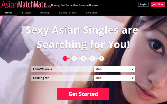 Online dating sites examples