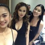 Best Places To Meet Girls In Cebu City & Dating Guide