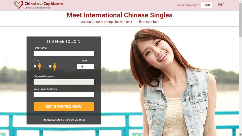 Tips on hookup a chinese man
