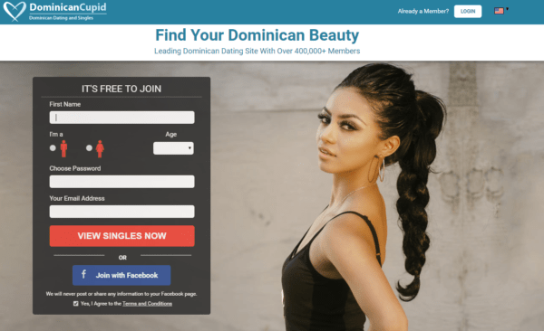 The Best Hookup Dating Sites