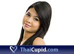 TANISHA: Online hookup in chiang mai thailand