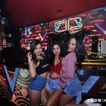 Best Places To Meet Girls In Bali & Dating Guide