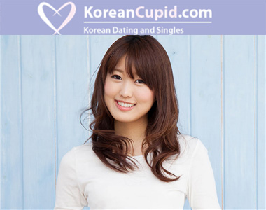 Where to meet korean girls
