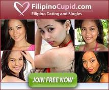 Dating a chinese guy tips relationships