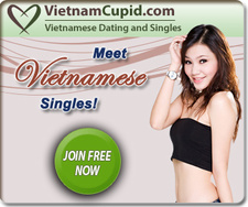 Meet girl in hanoi