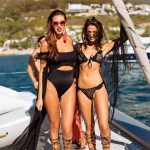 Best Places To Meet Girls In Cape Town & Dating Guide