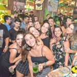 Best Places To Meet Girls In Rio de Janeiro & Dating Guide