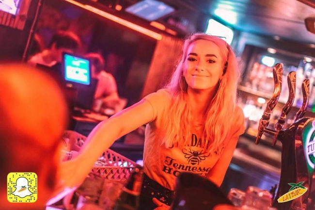 Prostitutes Copenhagen