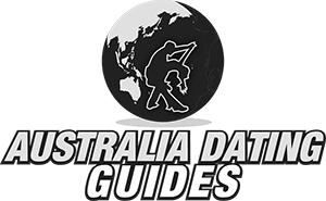 Dating guides for Australia to meet beautiful girls
