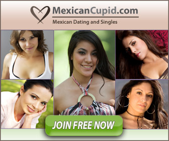 Mexico dating sites