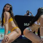 Best Places To Meet Girls In Cancun & Dating Guide