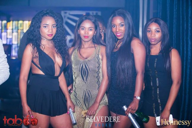 Dating-Clubs in jhb