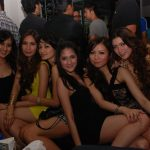 Best Places To Meet Girls In Bandung & Dating Guide