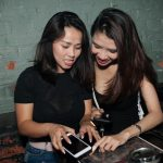 Best Places To Meet Girls In Hanoi & Dating Guide