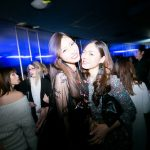 Best Places To Meet Girls In Kyoto & Dating Guide