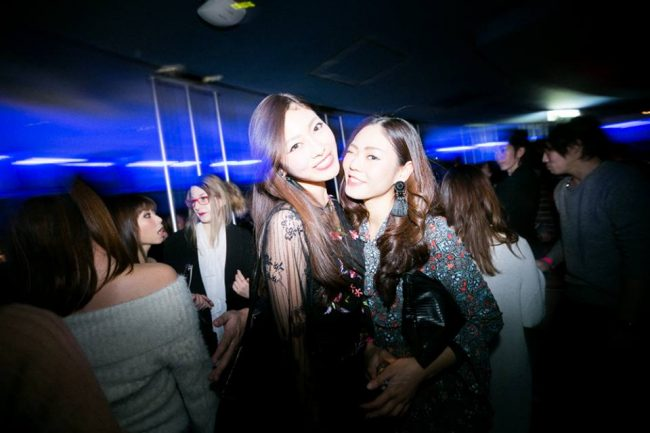 Six places to meet singles in Miami that aren t a nightclub