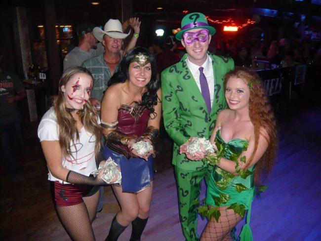 Date night guide Sacramento meet single girls get laid