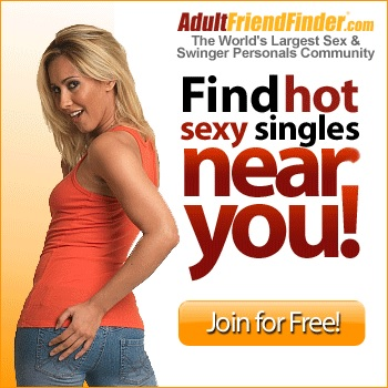 online dating in klerksdorp