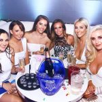 The Best Places To Meet Girls In Manchester & Dating Guide