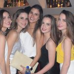 Best Places To Meet Girls In Managua & Dating Guide