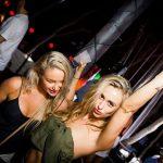 Finding girls for sex in zagreb, croatia