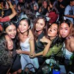 Best Places To Meet Girls In Hua Hin & Dating Guide