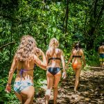 Best Places To Meet Girls In Bocas del Toro & Dating Guide