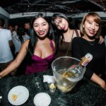 Best Places To Meet Girls In Baguio & Dating Guide