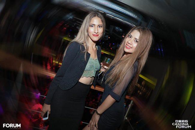 Dating Sites i Lima Peru Tamil hastighet dating London 2015