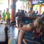 Best Places To Meet Girls In Ocho Rios & Dating Guide
