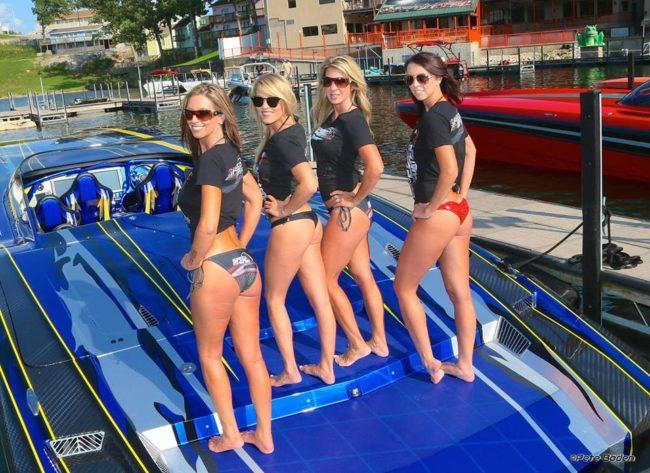 Singles nightlife Lake of the Ozarks pick up girls get laid