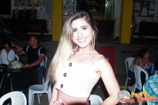 Hook pick up bars Natal single ladies nightlife Ponta Negra