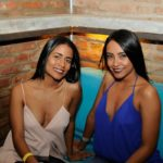Best Places To Meet Girls In Santa Marta & Dating Guide