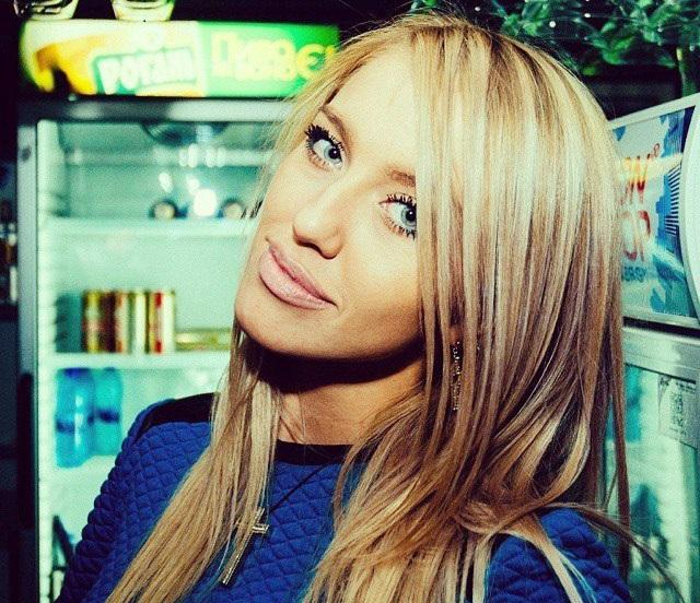 Girls near you Zaporizhia singles nightlife hook up bars