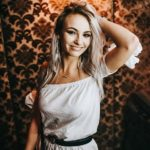 Best Places To Meet Girls In Łódź & Dating Guide