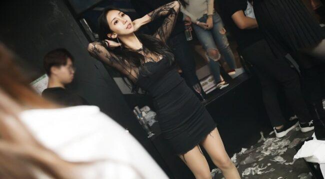 Girls near you Incheon singles nightlife hook up bars