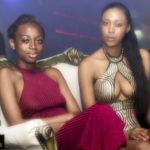 Best Places To Meet Girls In Yaounde & Dating Guide