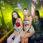 Best Places To Meet Girls In Yangon & Dating Guide