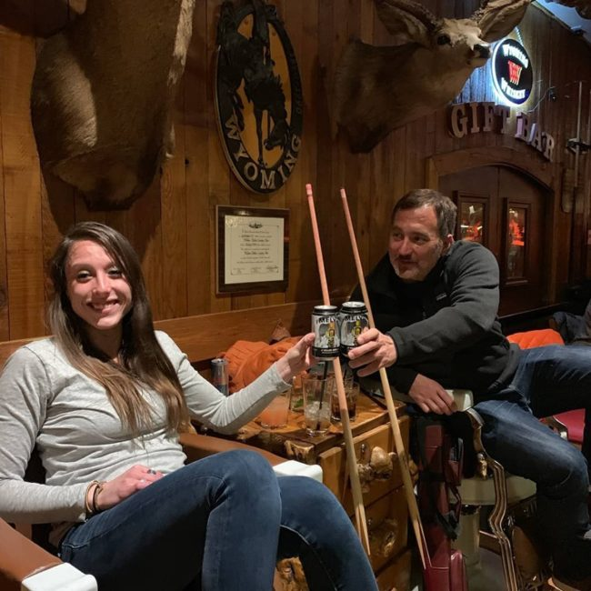 Speed-Dating-Ereignisse in Minneapolis