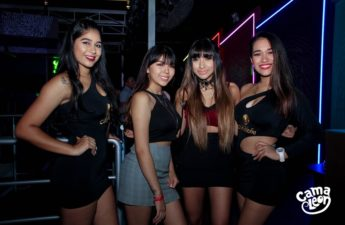 online dating στο Περού Τι είδους άντρας βγαίνεις