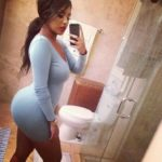 Best Places To Meet Girls In Gambia & Dating Guide