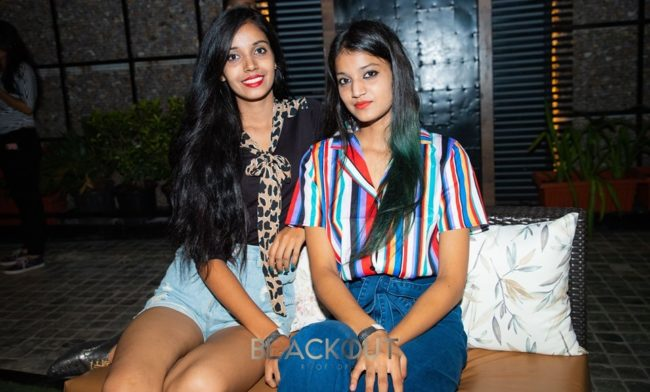 Meet girls near you Jaipur singles nightlife bars