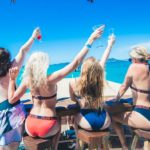 Best Places To Meet Girls In Maui & Dating Guide