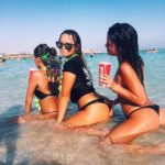 Best Places To Meet Girls On Grand Cayman Island & Dating Guide