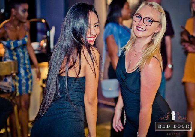 Singles nightlife Bridgetown Barbados pick up girls get laid