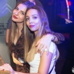 Best Places To Meet Girls In Cluj-Napoca & Dating Guide